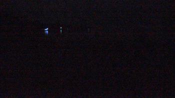 Live Camera from Oak Orchard Lighthouse, Kent, NY