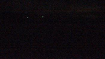 Live Camera from Oak Orchard Lighthouse, Kent, NY