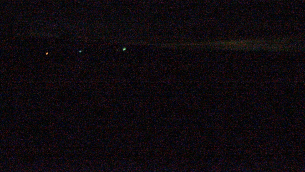 Live Camera from Oak Orchard Lighthouse, Kent, NY 14477