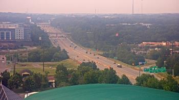 Live Camera from KNWA - Rogers Bureau, Rogers, AR