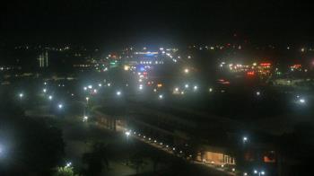 Live Camera from KNWA - Rogers Bureau, Rogers, AR 72756