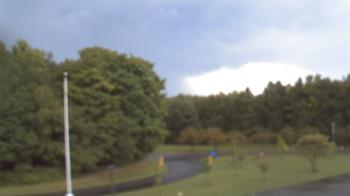 Live Camera from Kane Area SD, Kane, PA 16735