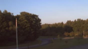 Live Camera from Kane Area SD, Kane, PA