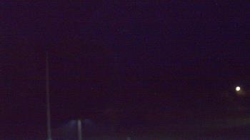 Live Camera from Kane Area SD, Kane, PA