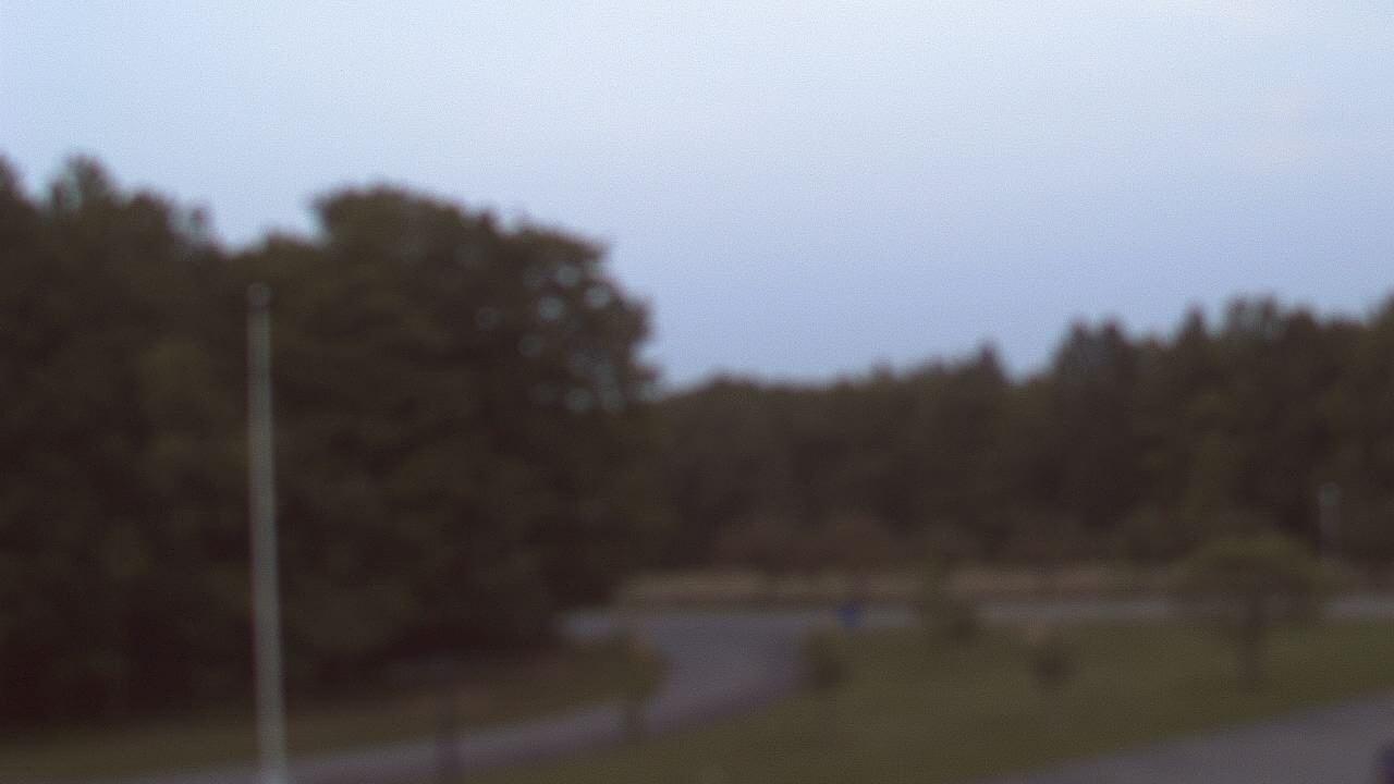 kane, pennsylvania instacam weatherbug webcam