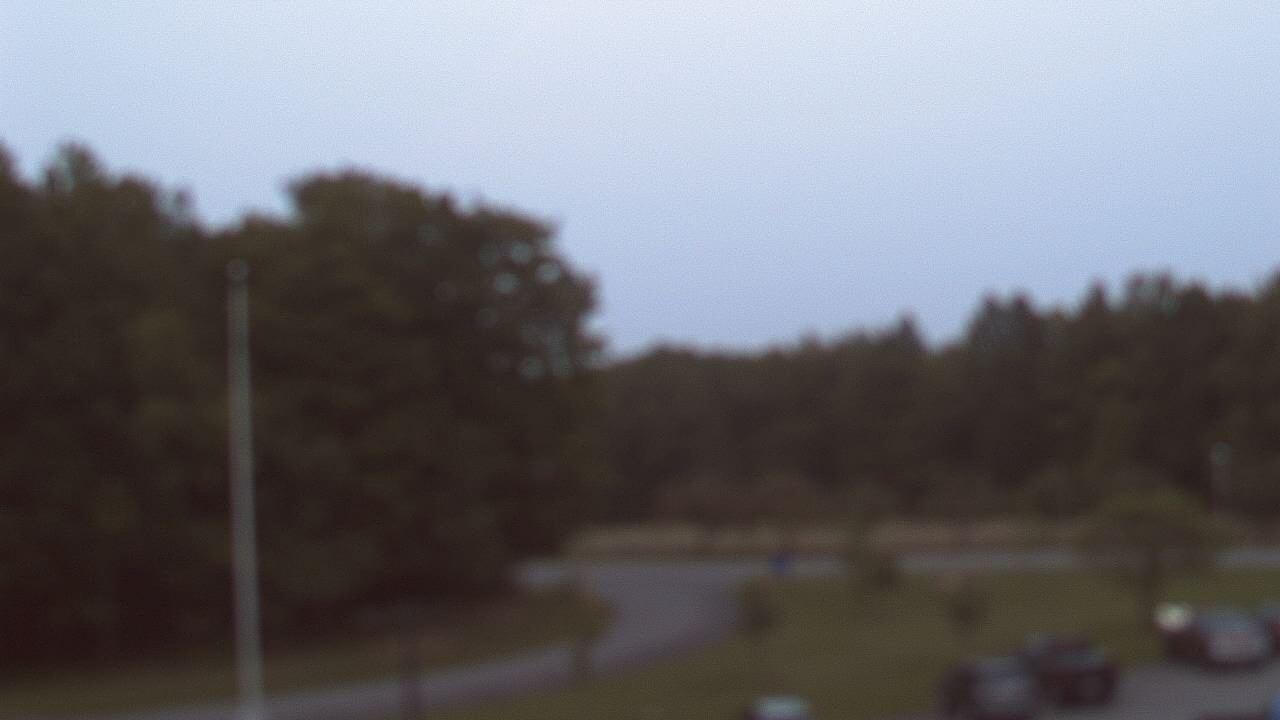 Live Camera from Kane Area SD, Kane, PA 16735