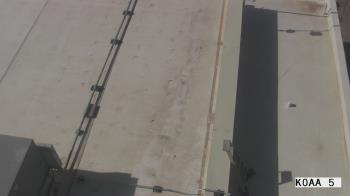 Live Camera from KOAA-TV Pueblo, Pueblo, CO