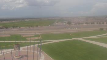 Live Camera from Balloon Fiesta Park, Albuquerque, NM