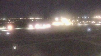 即時相機地點 Balloon Fiesta Park, Albuquerque, NM
