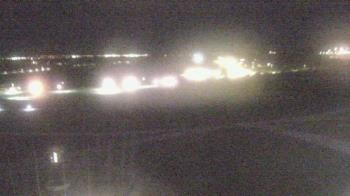 Live Camera from Balloon Fiesta Park, Albuquerque, NM 87113