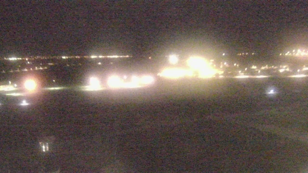 Live Camera from Balloon Fiesta Park, Albuquerque, NM 87113