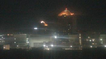 Live Camera from KOB-TV, Albuquerque, NM