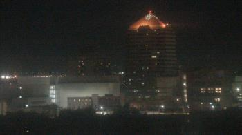 Live Camera from KOB-TV, Albuquerque, NM 87104