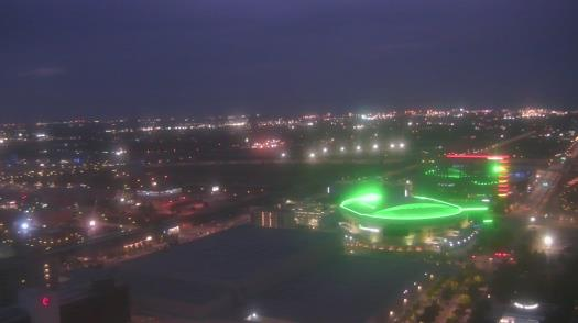 Live Camera from KOKH-TV, Oklahoma City, OK