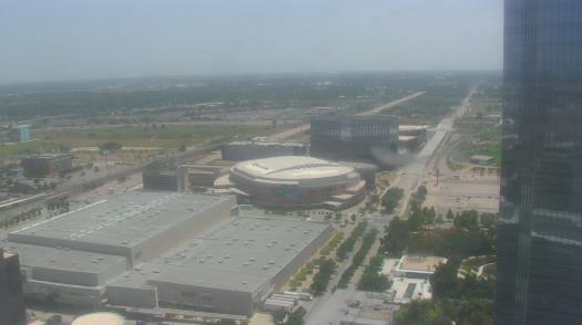 Live Camera from KOKH, Oklahoma City, OK 73111