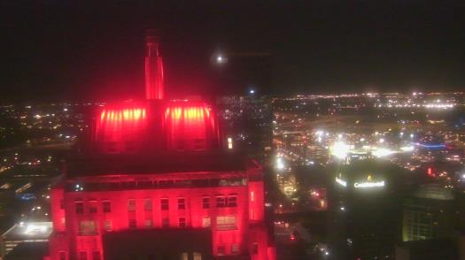 Live Camera from KOKH-TV, Oklahoma City, OK 73111