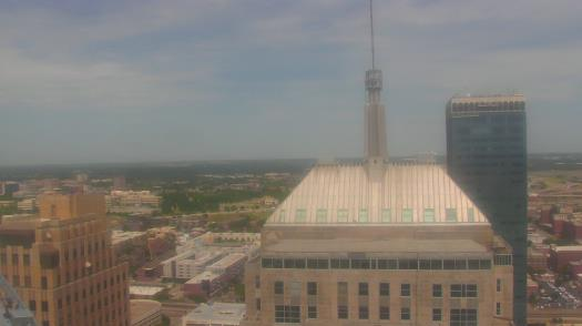 Live Camera from KOKH-TV, Oklahoma City, OK 73111