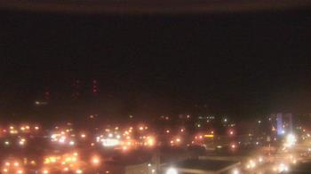 Live Camera from Alex Johnson Hotel, Rapid City, SD