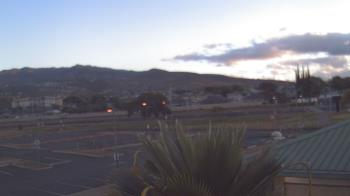 Live Camera from Kapolei HS, Kapolei, HI