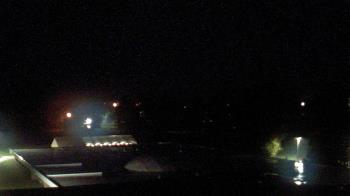 Live Camera from Menominee Indian HS, Keshena, WI