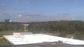 Live Camera from Menominee Indian HS, Keshena, WI 54135