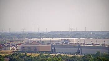 Live Camera from Memorial Hermann Katy Hospital, Katy, TX 77494