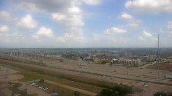 Live Camera from Memorial Hermann Katy Hospital, Katy, TX 77494
