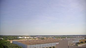 Live Camera from Memorial Hermann Katy Hospital, Katy, TX