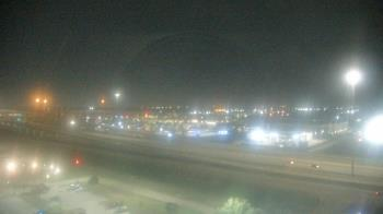 Live Camera from Memorial Hermann Katy Hospital, Katy, TX