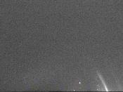 Live Camera from Kettering MS, Kettering, OH