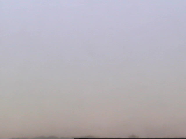 Live Camera from Kettering MS, Kettering, OH 45420