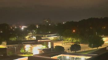 Live Camera from Kellogg Community College, Battle Creek, MI