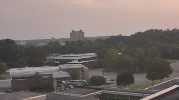 Live Camera from Kellogg Community College, Battle Creek, MI