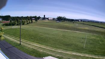 Live Camera from Kutztown Middle School, Kutztown, PA