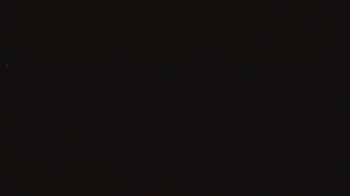 Kutztown Middle School