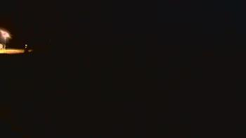 Live Camera from Kutztown Middle School, Kutztown, PA