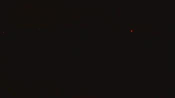 Live Camera from Kutztown Middle School, Kutztown, PA 19530