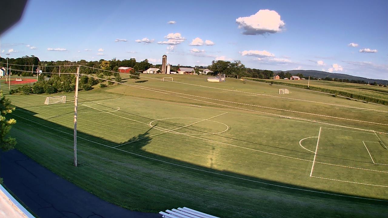 kuttztown, pennsylvania instacam weatherbug webcam