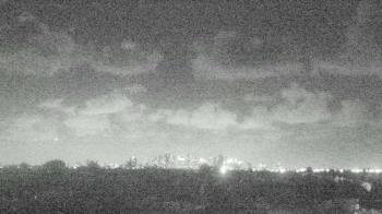 Live Camera from Key Biscayne Parks and Recreation, Key Biscayne, FL