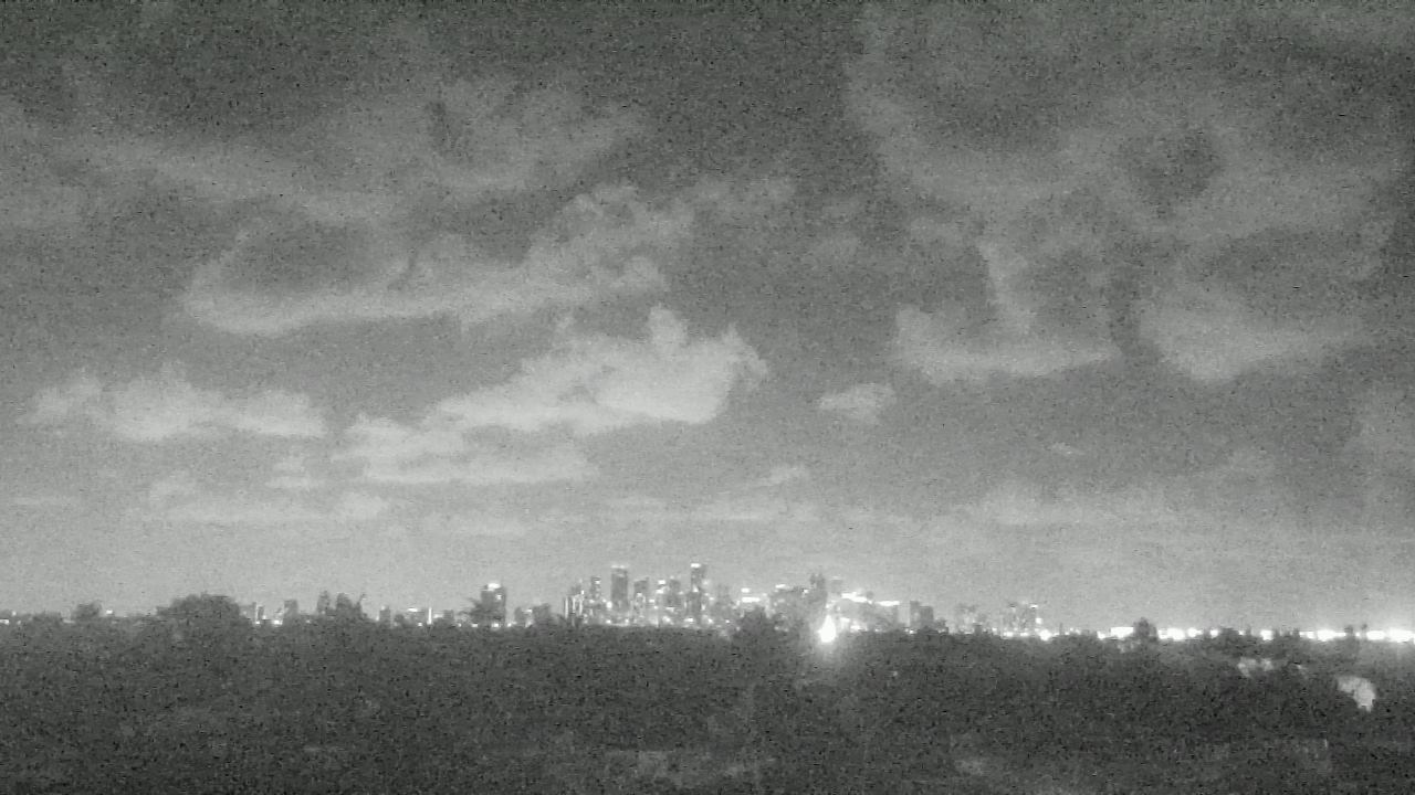 Live Camera from Key Biscayne Parks and Recreation, Key Biscayne, FL 33149