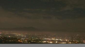 Live Camera from Top of the World ES, Laguna Beach, CA