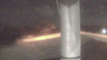 Live Camera from Brazosport Christian School, Lake Jackson, TX