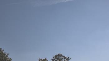 Live Camera from The Lamplighter School, Dallas, TX 75229