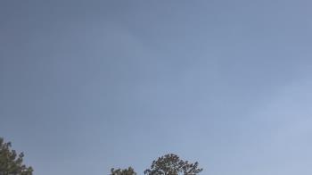 Live Camera from The Lamplighter School, Dallas, TX
