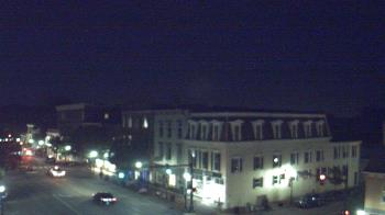 Live Camera from LCNB, Lebanon, OH