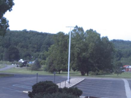 Live Camera from Columbiana County Career & Technical, Lisbon, OH 44432