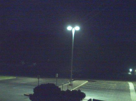 Live Camera from Columbiana County Career & Technical, Lisbon, OH