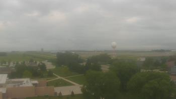 Live Camera from Lewis University, Romeoville, IL 60446