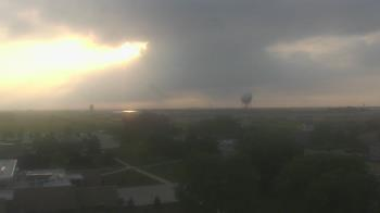Live Camera from Lewis University, Romeoville, IL