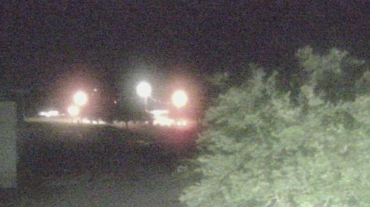 Live Camera from City of League City Fire Station 4, League City, TX